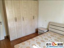 嘉业阳光城,4房出租 江南摩尔对面,有钥匙随时看房生活方便