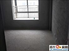 全新空房 3室 毛坯 1200 有电梯 看房方便