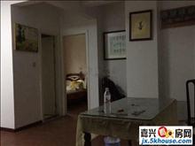 好房型,晴湾佳苑 3800元 4室2厅2卫 普通装修,先到先