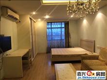 八佰伴附近,新万达附近,多套公寓出租一室两室三室都有欢迎咨询
