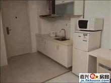 出租 越秀北路与洪兴路 单身公寓 高装家电齐 有钥匙
