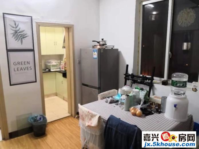 嘉兴学院 梅湾街 城南花园 王安里 文昌里 制品厂宿舍多套