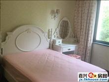 嘉业阳光城,小4房出租 江南摩尔对面,生活方便 设施齐全精装