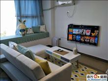 嘉兴市区复式公寓 送装修 即买即住 生活配套一应具全 低总价