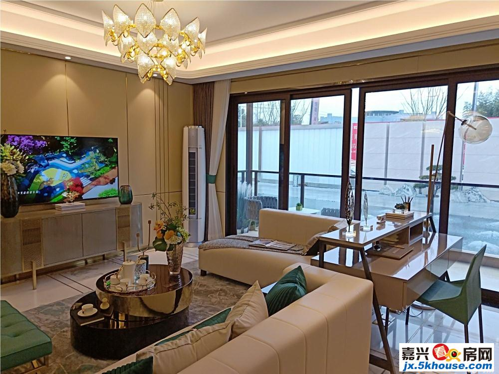 东边套大三居 均价1.55万 上师大学府 2号楼LW位