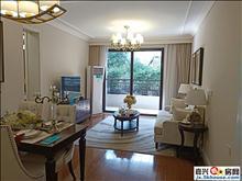 加州阳光城丨现房丨无税费丨上海9号线延伸段丨高品质小区