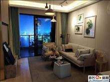 单价1.2万首付20万送露台阳台高铁旁一站直达上海松江