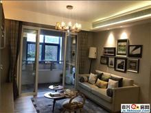 上海9号线延伸段,高铁站10分鈡.开发商保留房源!