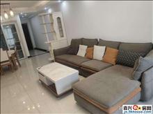 刚需两房看过来房东自己装修保养好现在置换上海房子着急出售