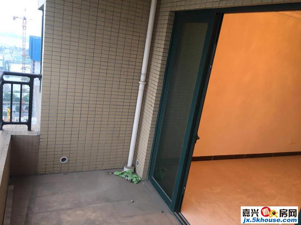 恒大绿洲,精装三房全新未入住,重点学 区,配套齐全,诚意出售