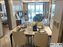 嘉善新城区 孔雀城9.2别墅 位置在九期正南 单价2万起