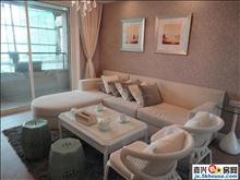市中心华庭街商圈金福公寓321出售,城市客厅,升级中.