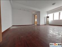 旭辉广场总价122万,产权面积108,辅成校区,全新硬装