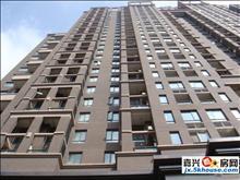 金色港湾20楼2室结婚新装修首租3600元/月