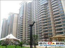 国际中港城新世纪公寓
