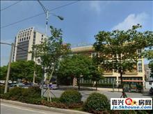 置地广场LFT办公出租多套,可住,可办公,民用电,欢迎推荐