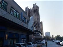 桐乡新城吾悦广场