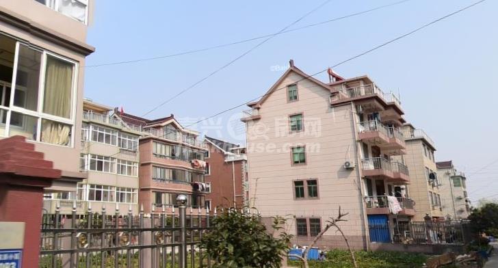 苏家浜小区