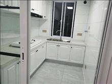 文定三村 105万 4室2厅1卫 精装修 ,你可以拥有,理想的家!