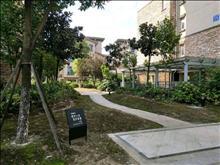 重点推荐,房主诚售敔山湾花园 128.8万 3室2厅2卫 毛坯
