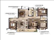 又好又便宜的房子哪里找?黄浦正大·丹桂园 101万 3室2厅2卫 毛坯