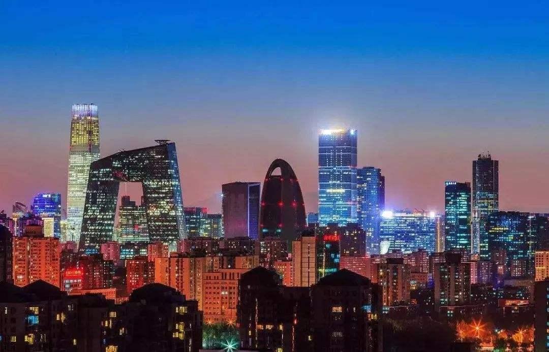 6月核心城市房价基本止涨