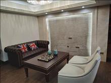 上海花园洋房联排别墅出售 赠送面积超多,前后大花园 地下室 车位