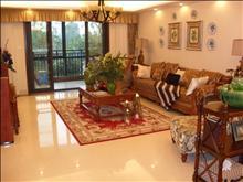 又好又便宜的房子哪里找?江南御园 68万 3室2厅2卫 精装修