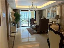 业主出售金宸国际 72万 3室2厅1卫 精装修 ,稀缺超低价!