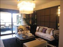 江南御园 63万 3室2厅2卫 精装修 ,住家精装修 有钥匙带您看!