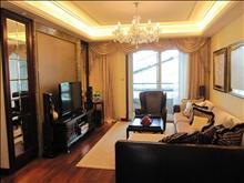 又好又便宜的房子哪里找?双威一方城 71万 3室2厅1卫 精装修