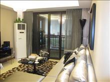 一流景观,低密度花园,芙蓉华都 65万 3室2厅1卫 精装修