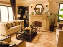 新桥花园东区 56万 2室1厅1卫 精装修 ,真诚急售,升值潜力无限!