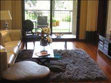 住家不二选择,上海花园 46万 2室2厅1卫 精装修