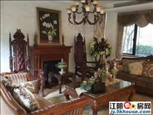 丹桂园精装修 大三房可以当员工宿舍 家电家具齐全 随时看房