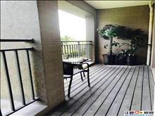 江阴黄山湖公园里的森林别墅,住户都是江阴市风云人物