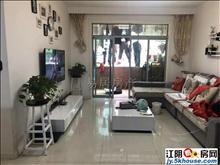 江阴城南汽车站旁 金宸国际花园 精装修两室 采光好 户型佳