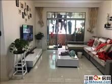金宸国际花园,精装二居室,婚房,拎包入住,诚心出售,性价比高