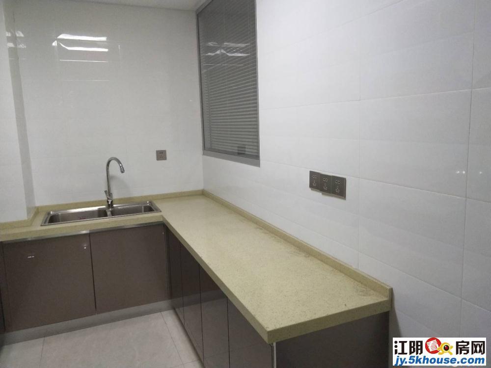 急售!城东高新区电梯房小面积两房,首付仅需23万,东苑小区旁
