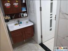 阳光假日豪华装修大三房,电梯高区,送家电家具,房东急售!