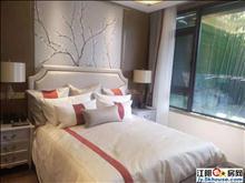新桥蓝光雍锦源,一手房出售,精装毛坯任选,户型好,随时看房!