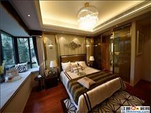 离梦想很近!实现舒适三房!体验奢华生活!利港唯一品质高端住宅