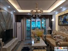 天安珑园售楼处新房!!! 稀有正气舒适大三房配套齐全户型方…