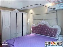 万达公寓 欧式小房出租 价格美丽