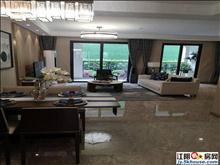 品尊名邸 江阴万达旁近南京理工 品质洋房 南北通透