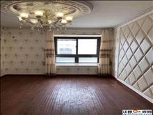 恒和中央公园 豪华装三房 近 地铁 实验小学 诚心出售