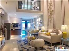 房东急售,包租十年起,月保底租金1600元,卖完就要等十年