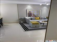 海岸城旁,高端小区泓临新居,送22平大两房成熟地段