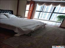 价51万,安家在临港中心位置,不限购不限贷,准新房出售。。