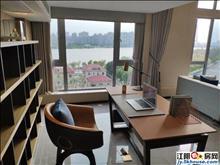 新挂牌急售,通燃气公寓,低于市场价5万,8万精装家具家电全